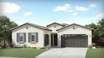 Dobbins Village - Signature by Lennar in Phoenix-Mesa Arizona