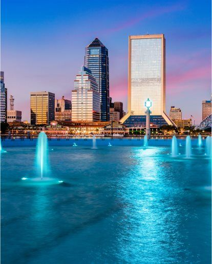 'Highland Chase - Highland Chase 50s' by Lennar - Jacksonville in Jacksonville-St. Augustine