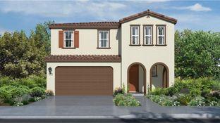 Residence 1945 - Shor at Northlake: Sacramento, California - Lennar