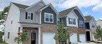 NorthView - Glen by Lennar in Greenville-Spartanburg South Carolina