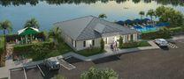 Viewpoint at Vista Lago by Lennar in Miami-Dade County Florida