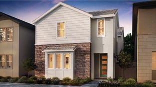 Adagio II 2 - Great Park Neighborhoods - Adagio II at Rise: Irvine, California - Lennar