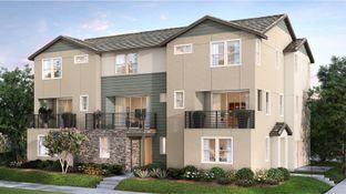 Bolero 1 - Great Park Neighborhoods - Bolero at Rise: Irvine, California - Lennar