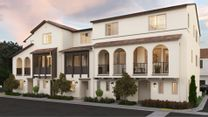 The 8Eighty by Lennar in Los Angeles California