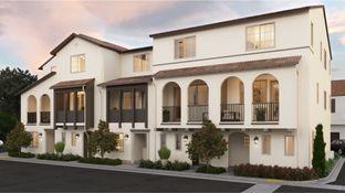 The 8Eighty Attached 1 - The 8Eighty: Arcadia, California - Lennar