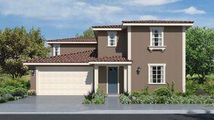Residence 2679 - Crestvue at Northlake: Sacramento, California - Lennar