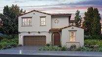 Parklane - Greenly by Lennar in Riverside-San Bernardino California