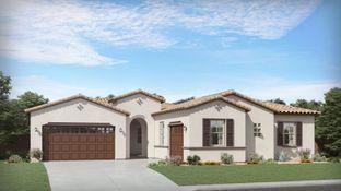 Easton Plan 6222 - Mystic - Estates: Peoria, Arizona - Lennar