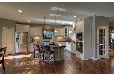 Kitchen-in-Springdale-at-Rhapsody-in-Victoria
