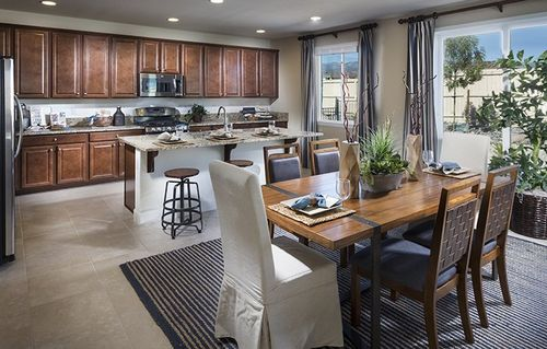 Greatroom-and-Dining-in-The Lucchese-at-Dry Creek at Damonte Ranch-in-Reno