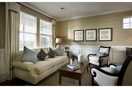 Greatroom-in-WILLOW-at-Twin Oaks-in-Murrells Inlet