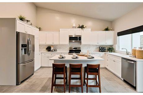 Kitchen-in-Dixie-at-Ellingsworth - Savannah Series-in-Clovis