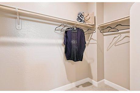 Closet-in-Jubilee-at-Ellingsworth - Savannah Series-in-Clovis
