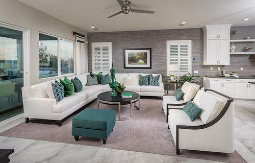 Greatroom-in-The La Jolla - Plan 2071-at-Heritage Westshore - The Coronado Collection-in-Sacramento