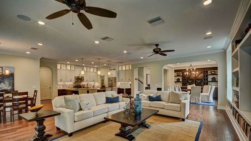 Greatroom-and-Dining-in-BEDFORD-at-Meadow Pointe - Provence at Meadow Pointe-in-Wesley Chapel