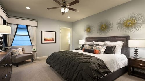 Bedroom-in-Elmhurst-at-Park East-in-Austin