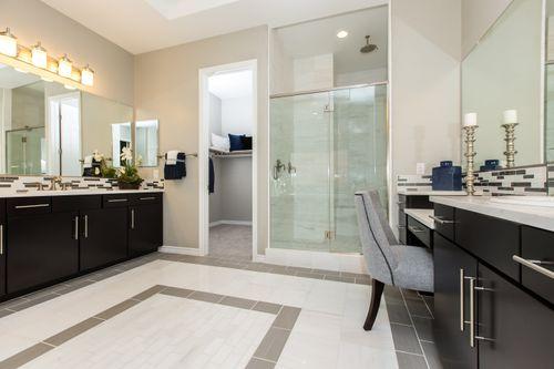 Bathroom-in-Estate One-at-Kingston Estates-in-Henderson