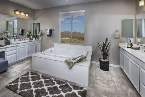 Bathroom-in-Estate Three Next Gen-at-Kingston Estates-in-Henderson
