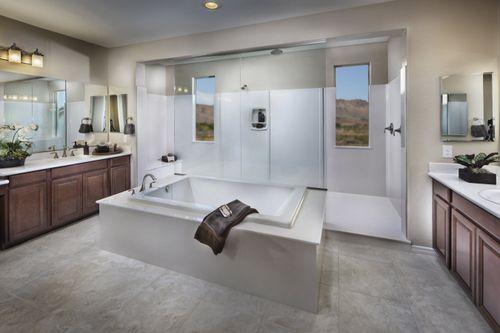 Bathroom-in-Estate Four-at-Kingston Estates-in-Henderson