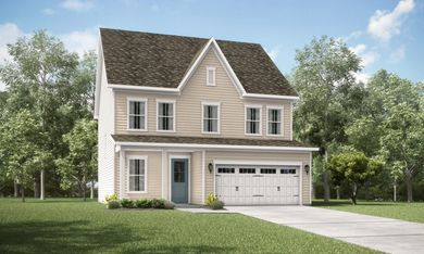 New Construction Homes & Plans in Surf City, NC   529 Homes ... on