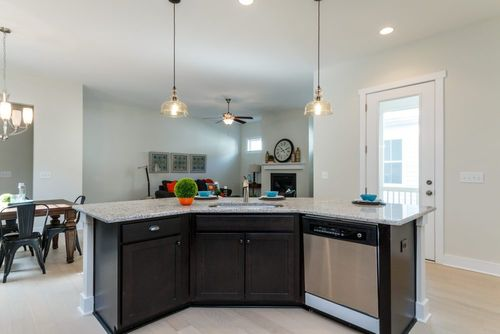 Kitchen-in-Brunswick-at-5401 North-in-Raleigh