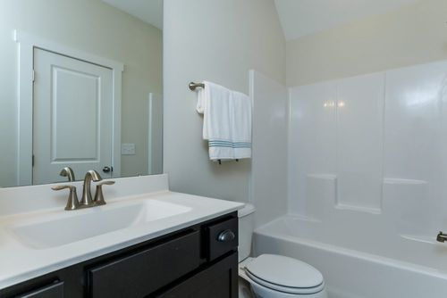 Bathroom-in-Brunswick-at-5401 North-in-Raleigh