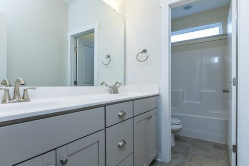 Bathroom-in-Corolla-at-5401 North-in-Raleigh