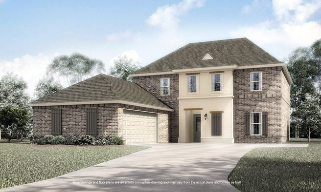 23342 Cypress Cove (DuPont)