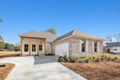 23374 Cypress Cove (Sabine)