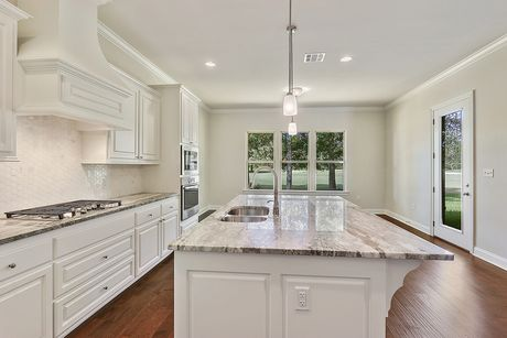 Kitchen-in-Myrtle-at-Carter Plantation-in-Springfield