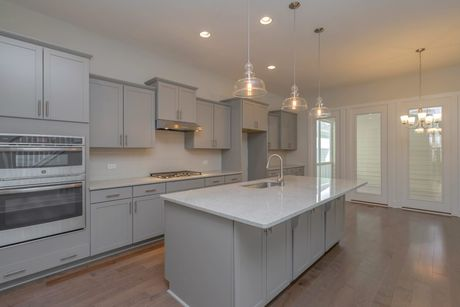 Kitchen-in-Corolla-at-5401 North-in-Raleigh