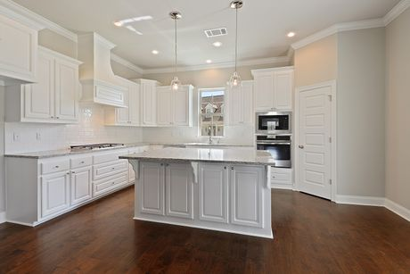 Kitchen-in-Broussard-at-Carter Plantation-in-Springfield