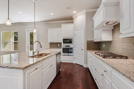 Kitchen-in-LaSalle-at-Carter Plantation-in-Springfield