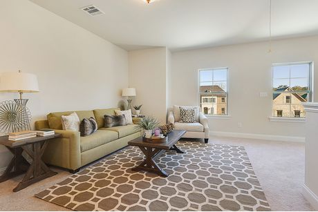 Greatroom-and-Dining-in-Belmont-at-Copper Mill-in-Zachary