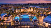 The Resort by The Resort in Riverside-San Bernardino California