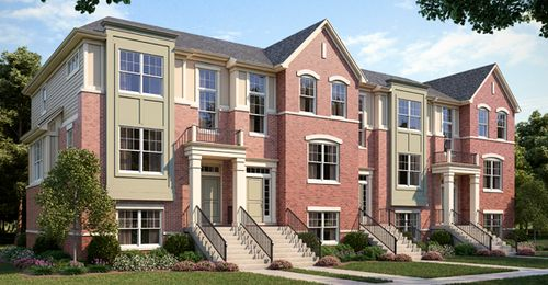 new homes in vernon hills il view 1 100 homes for sale