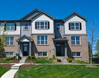 New Construction Homes Plans In Cook County Il 1 396 Homes