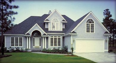 New Construction Homes Plans In Scranton Pa 80 Homes