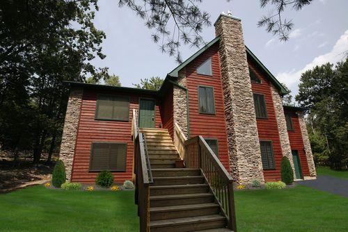 New Homes In Scranton Pa 2 Communities Newhomesource