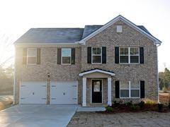1355 Mills Cove Drive (Russell)
