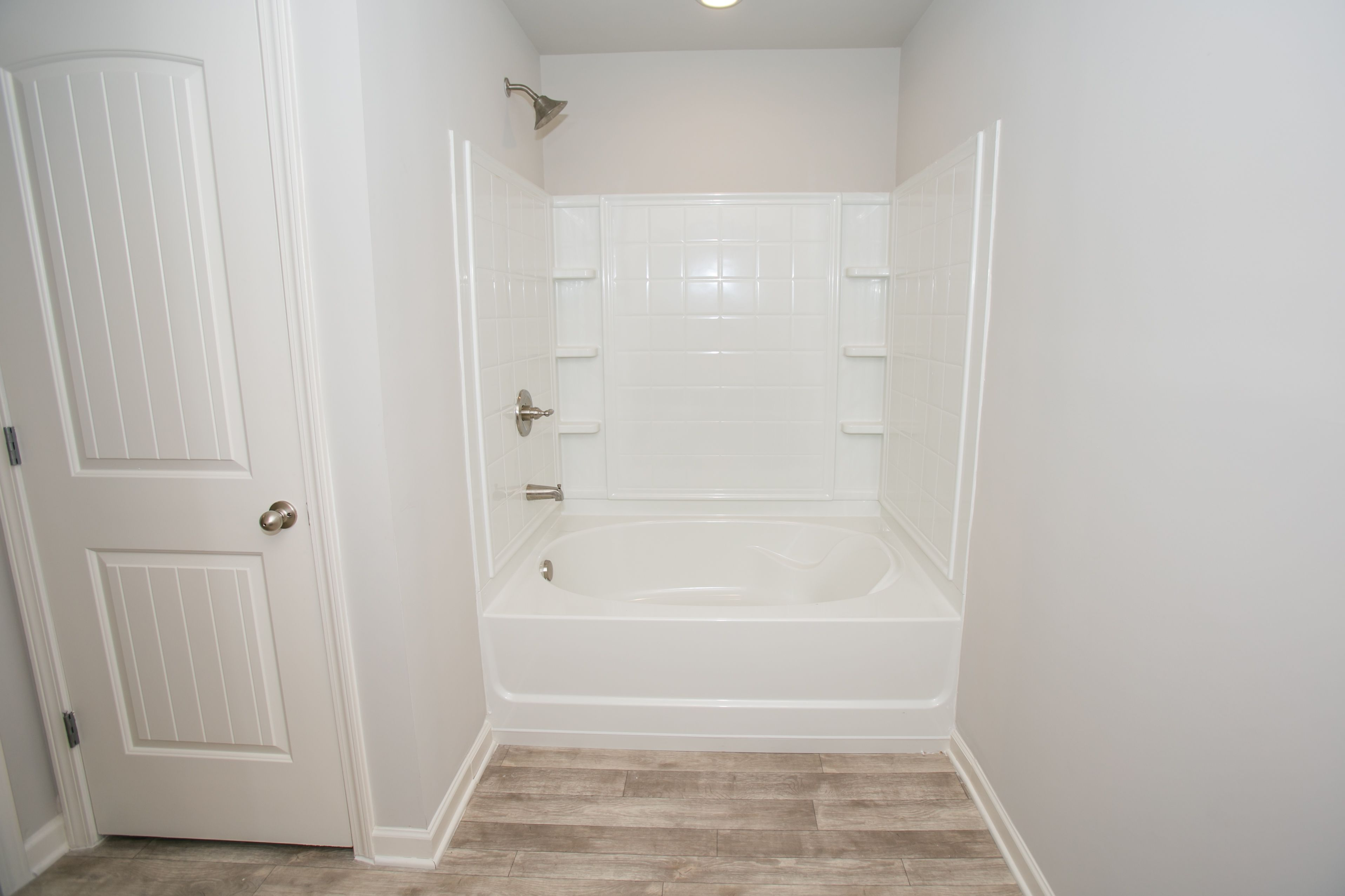 Bathroom featured in the Jodeco 2SB By Liberty Communities in Atlanta, GA