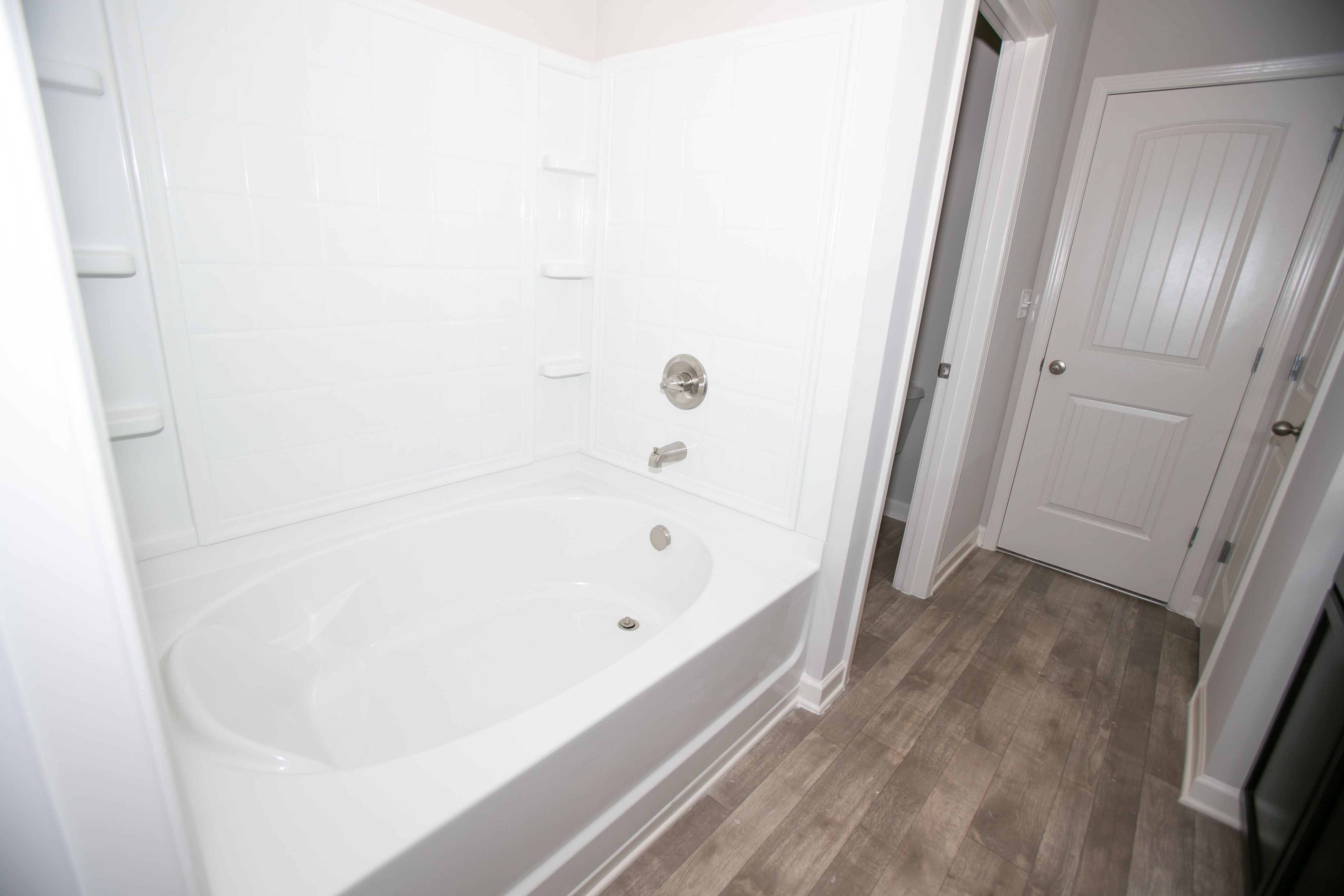 Bathroom featured in the Winston By Liberty Communities in Atlanta, GA