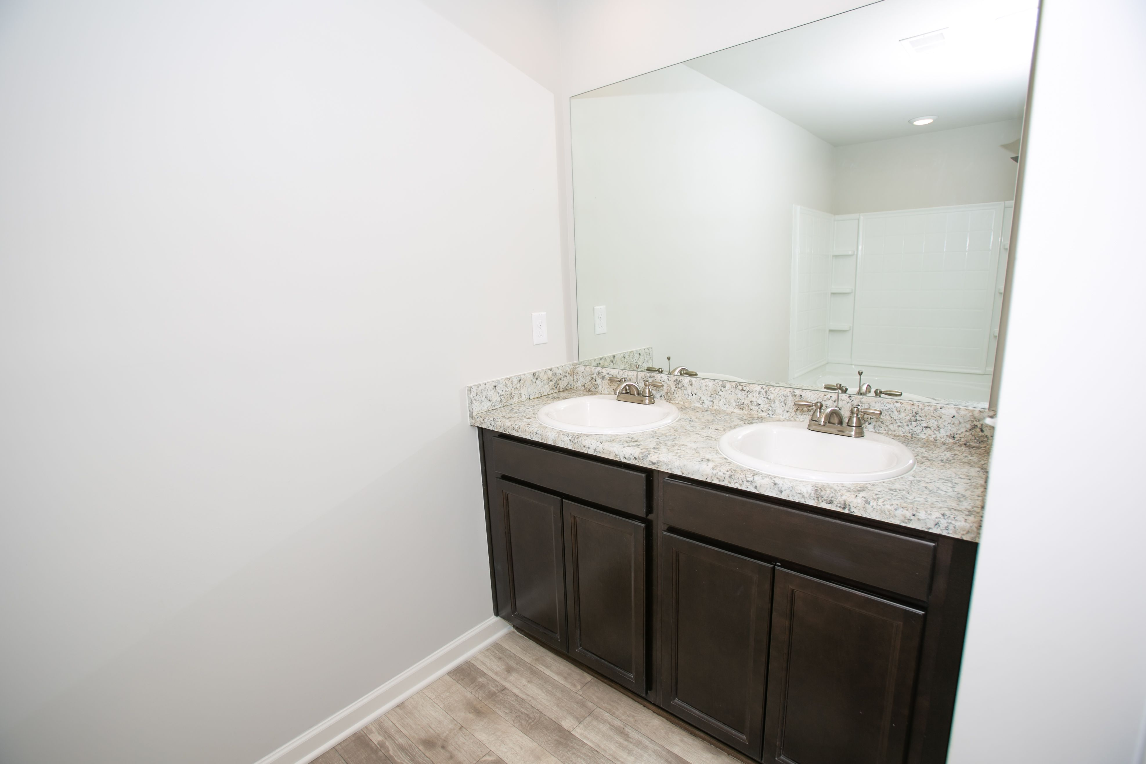 Bathroom featured in the Jodeco BB By Liberty Communities in Greenville-Spartanburg, SC