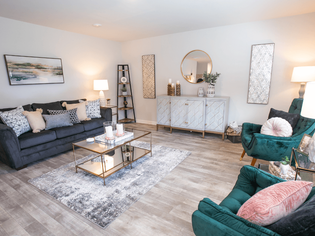 'Martingale Meadows' by Liberty Communities-SC in Greenville-Spartanburg