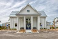 Living Dunes by CRG Companies in Myrtle Beach South Carolina
