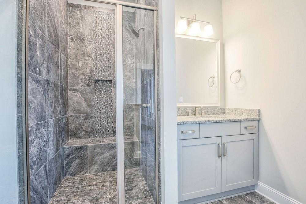 Bathroom featured in The Moultrie By CRG Companies in Myrtle Beach, SC