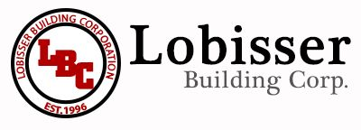 Lobisser Building Corp
