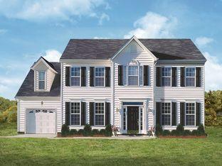 The Birmingham 28 Gar 1 - Lockridge Homes - Built On Your Land - Low Country: Summerville, South Carolina - Lockridge Homes