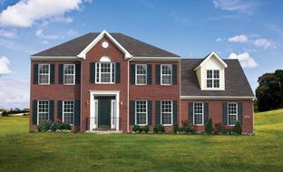 The Birmingham 32 - Lockridge Homes - Built On Your Land - Low Country: Summerville, South Carolina - Lockridge Homes