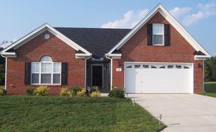 Lockridge Homes - Built On Your Land - Low Country by Lockridge Homes in Charleston South Carolina